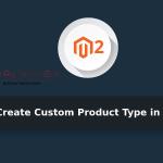 productmagento2