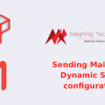mailblog